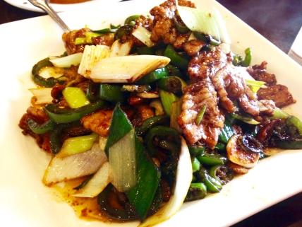 Szechuan Chef 4