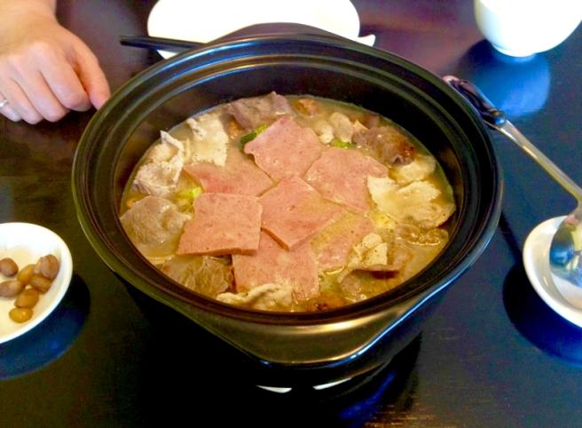 Jin's Pot 3