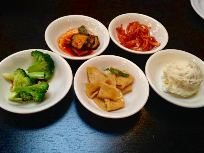 Min Sok Chon 2