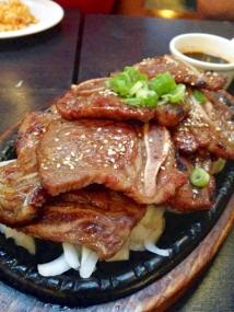 Min Sok Chon 4