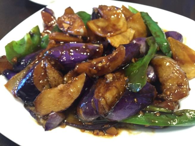 Xi'an Kitchen 2